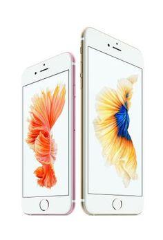 Apple bestätigt Probleme mit Batterieanzeige beim iPhone 6s und 6s Plus -Telefontarifrechner.de News