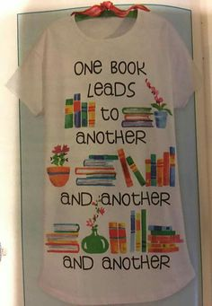 764 Best Book Quotes Or Saying About Books Images Books To Read