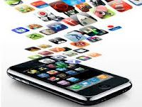 The Mobile Native  Learning & Teaching with Mobile Learning Devices