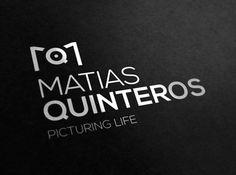 MATIAS QUINTEROS Photographer by Alex Reuter, via Behance