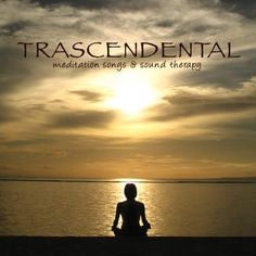 Preview and download Transcendental – Meditation Songs & Sound Therapy for Mind Power, Relaxation & Stress Relief on iTunes. See ratings and read customer reviews.