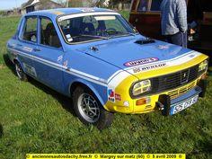 bleue r12 gordini margny sur matz (5)