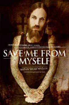 Save Me from Myself - Kindle edition by Brian Welch. Religion & Spirituality Kindle eBooks @ Amazon.com.