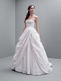 best new wedding dresses bridal market