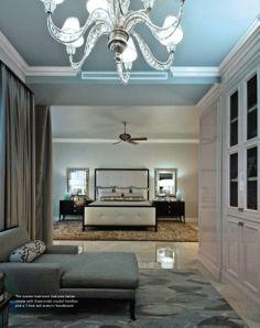 61 Best Bedrooms Images Bedroom Designs