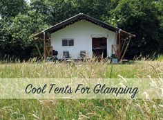 If you're serious about setting up a glamping business and it's going to include tents as a source of income, there are some very important questions to ask. Glam Camping, Camping Glamping, Luxury Camping, Camping Hacks, Camping Gear, Concrete Fire Pits, Cool Tents, Fire Pit Backyard, Family Camping