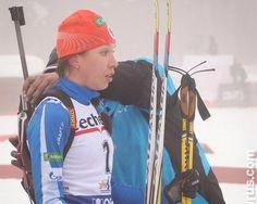 Биатлонистка из Можги Ульяна Кайшева показала 35-й результат в спринте этапе Кубка IBU, который проходил сегодня в Норвегии.