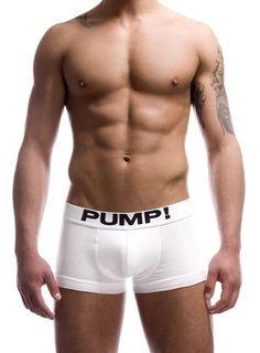 Wholesale high-quality panties cotton brand men underwear boxer underpants gay underwear cueca masculina shorts men calzoncillos