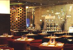 StripSteak at the Mandalay Bay | Las Vegas -pC