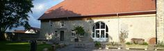 Gemeinde Stadecken Elsheim |Veranstaltungsräume