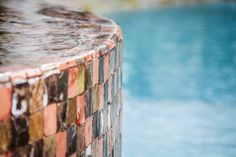 Pool Designs moreover Landscaping Outside furthermore Outdoor Lighthouse Fountains additionally 183029172331134833 further Outdoor Lighthouse Fountains. on renovation ideas tropical pool other metro