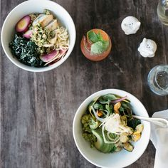 with shareable plates specials and half price bottles of wine - BLACK FRIDAY BRUNCH Friday, November 29 - Serving brunch so you don't have to! Seattle Restaurants, Book Cafe, Holiday Parties, The Neighbourhood, Brunch, Dinner, Vegetables, Health, Ethnic Recipes