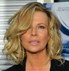 Choppy Hairstyles for women trends 2014