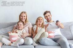 Top 10 Funniest Jokes From Kids Movies Impelreport Family Movie Night, We Movie, Family Movies, John Glenn, Money Saving Mom, Best Money Saving Tips, Top 10 Funniest Jokes, Funny Jokes, Funny Facts