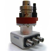 Atemag Functionline Horizontal Drilling Aggregate