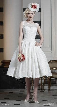 54 fantastiche immagini su Rockabilly wedding dresses  5c8173e0fd9