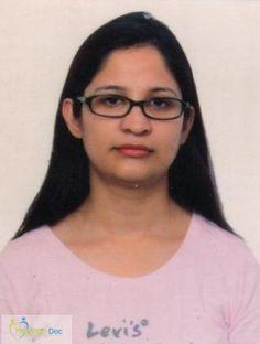 https://www.helpingdoc.com/dentist-in-delhi Dr.Upama Gupta Bachelor of Dental Surgery (BDS), Internship in Dentistry, MBA ----> Address: Kalkaji Dental Clinic, M-6,opp. L-Block Gurudwara, Basement, Delhi
