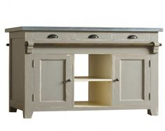 http://www.theoutletroom.com/lovely-kitchen-finaliza-el-13-06-2013/6619-wooden-kitchen-island-with-zinc-top.html