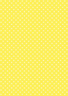MeinLilaPark – DIY printables and downloads: Free digital polka dot scrapbooking paper - ausdruckbares Pünktchenpapier - freebie
