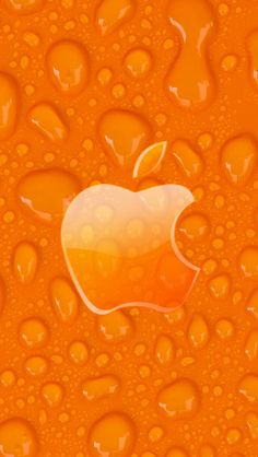 Checkout this Wallpaper for your iPhone: http://zedge.net/w10397096?src=ios&v=2.3 via @Zedge