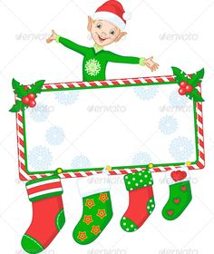 christmas items - Google Search
