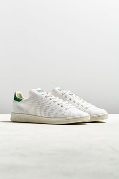 huge selection of 7a68a f29a6 Adidas Stan Smith OG Primeknit Sneaker New Man Clothing, Adidas Stan Smith,  Latest Mens