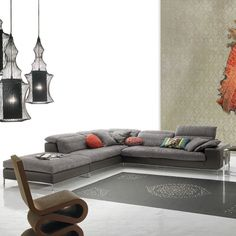 14 best corner sofas images on pinterest couches bedroom rh pinterest com