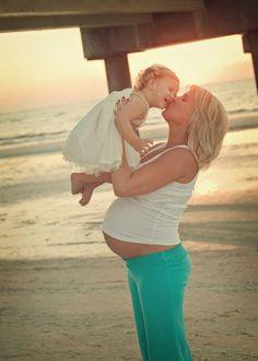 Kids/maternity