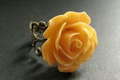 Treasury of Roses by JennieJames on Etsy