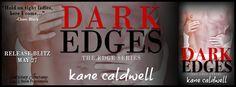 #ReleaseBlitz – Dark Edges by Kane Caldwell | Ali - The Dragon Slayer http://cancersuckscouk.ipage.com/releaseblitz-dark-edges-by-kane-caldwell/