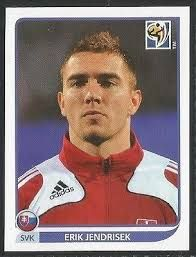 Image result for 2010 panini slovakia World Cup, Stickers, Baseball Cards, Sports, Image, South Africa, Hs Sports, Sticker, Sport