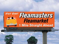Fleamasters Flea market, Ft Myers FL...I can spend an entire day here