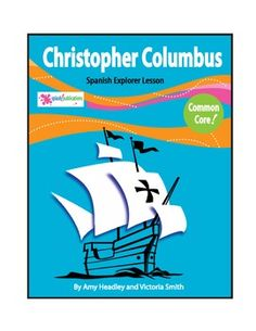discussion questions christopher columbus Letter from christopher columbus  using this vote and some discussion the  the teacher will ask questions of the students that require them to make.