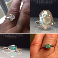 Beautifully Unique Artisan Jewelry, the Perfect after Christmas me gift. With Great Prices and Free US Shipping makes shopping more affordable than ever at Jewelriart
