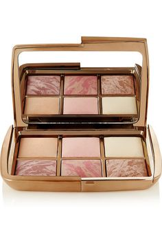 HOURGLASS Ambient® Lighting Edit $117