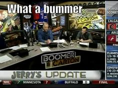 Make your own #BoomerCarton memes with the @GOmemeTV app!