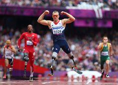 Você vai vibrar e se emocionar com a disputa de 23 modalidades Paralímpicas. Em…