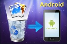 Latest  Android App 2019: Which is the best Android application for recoveri... Super Android, Andriod Apps, Recovery Tools, Latest Android, Mobile Photos, Android Smartphone, App Development, Usb, Train