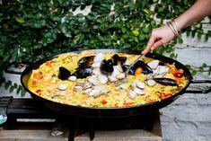 paella : to make this summer