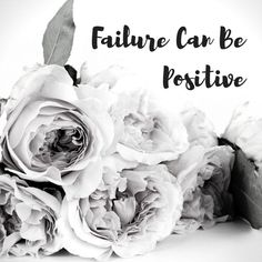 #relationships #breakups A failed anything makes me sad, or rather I need to say it use to make me sad. Failure comes across as a dark word. It's all doom and gloom as we think of the particular thing not working or failing. It's not a word that makes you think all warm and fuzzy skippy thoughts …