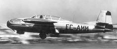 Hispano HA-200/220 Saeta Spaceship, Aviation, Sci Fi, Aircraft, Space Ship, Science Fiction, Spacecraft, Craft Space, Planes