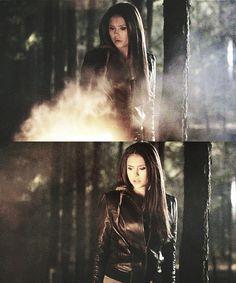 #TVD The Vampire Diaries