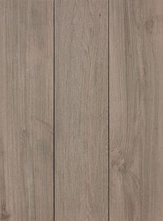 Amazing Etic Collection   Wood Inspired Porcelain Tiles Contemporary Floor Tiles  Greigio Etic Flooring Porcelain