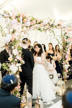 Spring Inspiration: Colorful  Wedding Castle -  -Portugal White Weddings - your wedding planner in Portugal