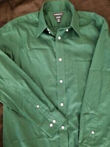 Button Downs, Button Down Shirt, Collar Styles, Thrifting, Im Not Perfect, Buttons, Shirt Dress, Classic, Long Sleeve