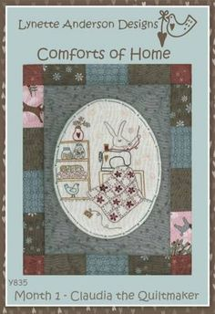 Birdhouse Designs, Aussies, Annie, Patches, Cross Stitch, Craft Ideas, Diy Crafts, Quilts, Embroidery