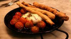 Fiorellino : nouveau resto italien populaire au centre-ville Sausage, Centre, Meat, Food, Popular, City, Baby Born, Beef, Meal