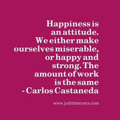 Choose to be happy. Don't postpone your happiness, don't look for it outside of yourself, it is already within yourself. #happiness #enjoylife #loveyourself #selflove #behappy