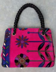 Shop our selection of vintage bags from the world's best fashion stores. Vintage Purses, Vintage Bags, Vintage Handbags, Retro Vintage, Pink Fashion, Vintage Fashion, Vintage Clothing, Vintage Outfits, Purse Styles