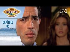 Chepe Fortuna – Capítulo 05 completo   Niña Cabrales no se quiere casar con Aníbal - YouTube Videos, Youtube, Amor, The Outsiders, Social Networks, Musica, Youtubers, Youtube Movies